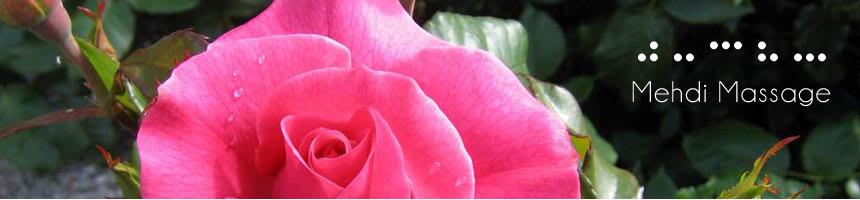 massage partille thai thai visby