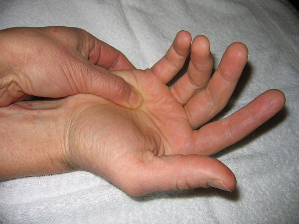 massage visby gratisporrfilm lång